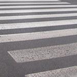 Zarzuty dla kierowcy, który śmiertelnie potrącił 12-latka na przejściu dla pieszych