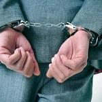 Zarzuty dla zatrzymanych przez CBA dwóch osób za wyłudzenie 2 mln zł na program antywirusowy