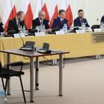 Zarzuty korupcji dla urzędników zatrzymanych ws. warszawskich reprywatyzacji