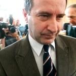 Zarzuty ws. więzień CIA w Polsce. Nowe ustalenia
