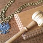 Zarzuty ws. wycieku danych sędziów i prokuratorów. Niewykluczone kolejne zatrzymania