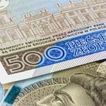 Zarzuty ws. wyprowadzenia kilkudziesięciu milionów złotych ze spółki Polnord