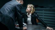 """""""Zasada przyjemności"""": Nowy serial kryminalny Canal+ od 9 czerwca"""