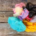 Zasady dokonywania poboru i rozliczania opłaty recyklingowej