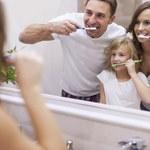 Zasady higieny, których należy uczyć dzieci