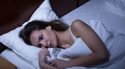 Zasady higieny snu - jak dobrze spać?