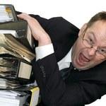 Zasady i terminy przechowywania ksiąg rachunkowych