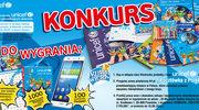 Zasady konkursu pt. Pocztówka z Polski