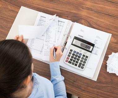 Zasady obliczania wynagrodzenia przestojowego