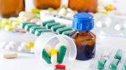 Zasady podawania antybiotyków