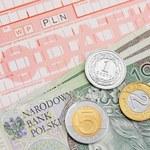Zasady stosowania klauzuli przeciwko unikaniu opodatkowania