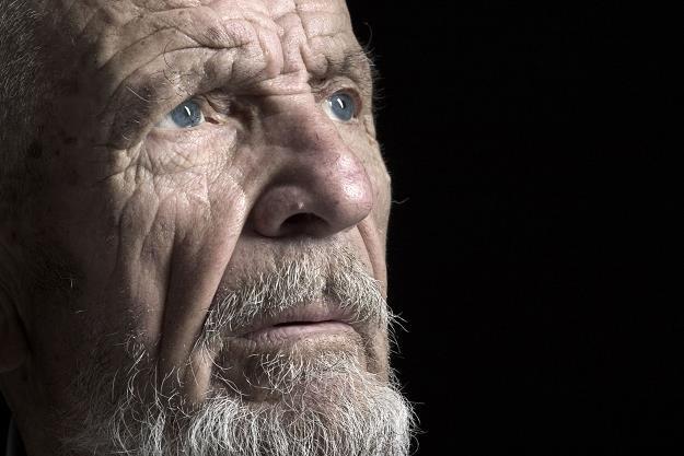 Zasady waloryzacji emerytur powodują, że seniorzy nie korzystają z efektów wzrostu gospodarczego /©123RF/PICSEL