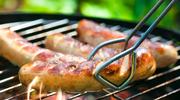 Zasady zdrowego grillowania