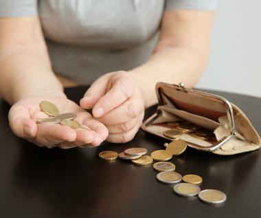 Zasiłek dla bezrobotnych: 1200 zł to i tak za mało