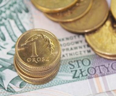Zasiłek dla bezrobotnych - od 1 czerwca to 1240,80 złotych