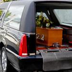 Zasiłek pogrzebowy trzeba podnieść