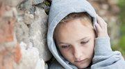 Zasiłek rodzinny: Rząd oszczędza na biednych dzieciach