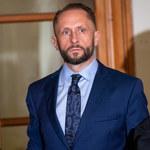 Zaskakująca decyzja Kamila Durczoka. Ciekawe, co na to jego syn