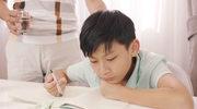 Zaskakująca decyzja Ministra Edukacji Singapuru
