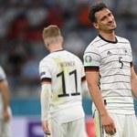 Zaskakująca reakcja syna na gola samobójczego Hummelsa. Piłkarz wyznaje