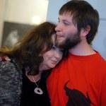 Zaskakujące, czym zajmuje się Michał Dymny, syn Anny Dymnej!  To dopiero niespodzianka!