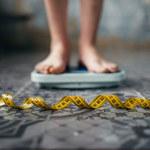 Zaskakujące czynniki, które sprzyjają tyciu i nie są związane z jedzeniem