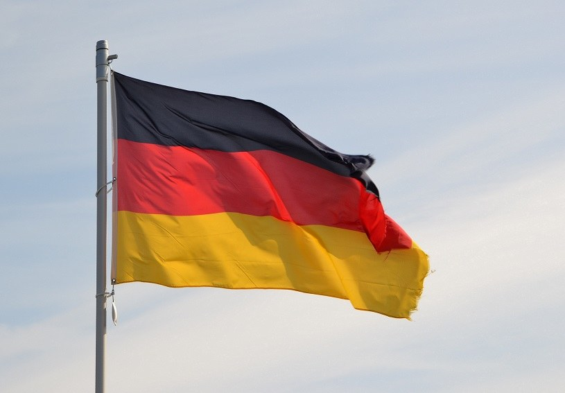 Zaskakujące dane gospodarcze z Niemiec /123RF/PICSEL