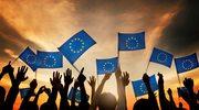 Zaskakujące fakty o państwach członkowskich Unii Europejskiej, o których nie mieliście pojęcia