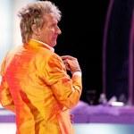 Zaskakujące hobby 66-letniego wokalisty