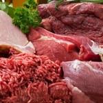 Zaskakujące korzyści z jedzenia mięsa