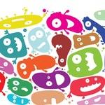 Zaskakujące korzyści zdrowotne bakterii
