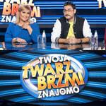 """Zaskakujące, kto wygrał trzeci odcinek 14. edycji """"Twoja Twarz Brzmi Znajomo""""! Występ był fenomenalny"""
