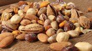 Zaskakujące produkty obniżą cholesterol