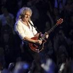 Zaskakujące słowa gitarzysty Queen!
