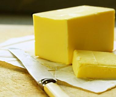 Zaskakujące sposoby na wykorzystanie masła