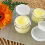 Zaskakujące sposoby na wykorzystanie wazeliny kosmetycznej