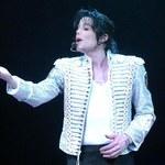 Zaskakujące wersje piosenek Michaela Jacksona
