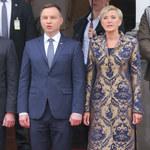 Zaskakujące wieści o Agacie Dudzie! Podjęta przez nią decyzja może być wstrząsem dla Polaków!