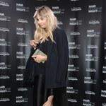 Zaskakujące wieści o ciąży Małgorzaty Sochy! Znajomi nie mają wątpliwości!