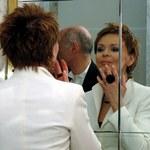 Zaskakujące wyznanie Justyny Pochanke: Mąż zamykał mnie w sypialni...