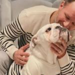 Zaskakujące wyznanie Małgorzaty Rozenek-Majdan! Radosław je z tej samej miski, co pies?