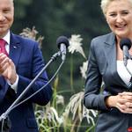 Zaskakujące zdolności Andrzeja Dudy! To niekwestionowany mistrz jajek na miękko!