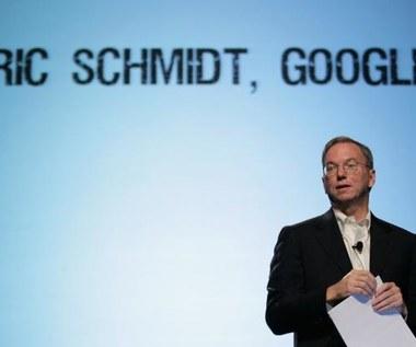 Zaskakujące zmiany w Google