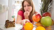 Zaskakująco prosta i niezwykle skuteczna dieta