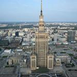 Zaskakujący pomysł: Warszawa jedną z dwóch stolic igrzysk w 2036 roku
