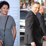 Zaskakujący sondaż! Polacy chcą, by Jolanta Kwaśniewska została prezydentem Polski!