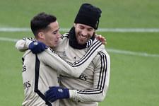 Zaskakujący zwrot akcji w Realu Madryt? Waży się przyszłość Ramosa i Vazqueza