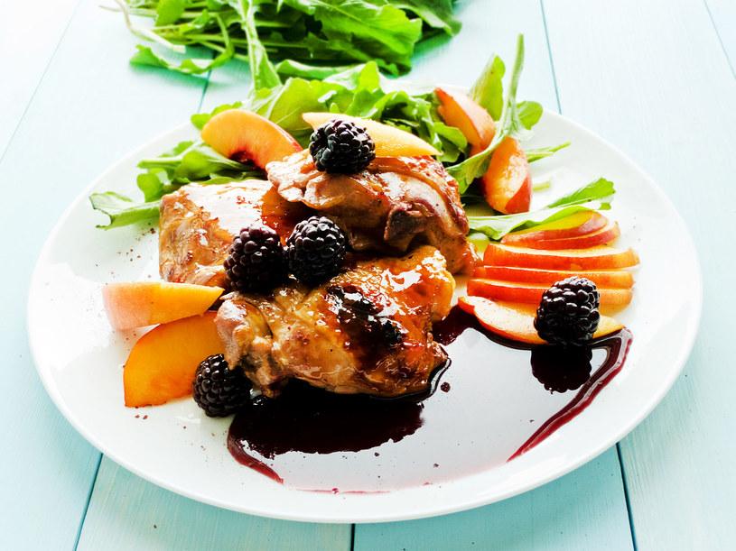 Zaskocz bliskich oryginalnym pomysłem na obiad /123RF/PICSEL