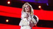"""Zaskoczenie w """"The Voice of Poland"""": Halina Mlynkova zamiast..."""
