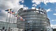 Zaskoczyła deklaracją. Kandydatka EKR na szefa PE tłumaczy się ws. Polski